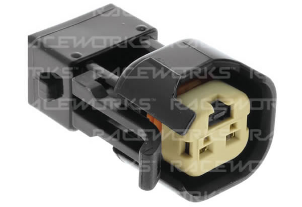 connectors adapters CPS-045