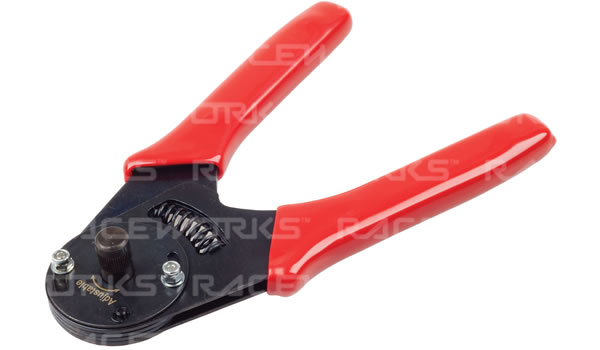 deutsch tools RWT-004