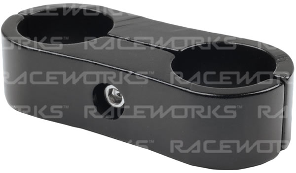 p-clips line separator 100 series RWF-156-06BK