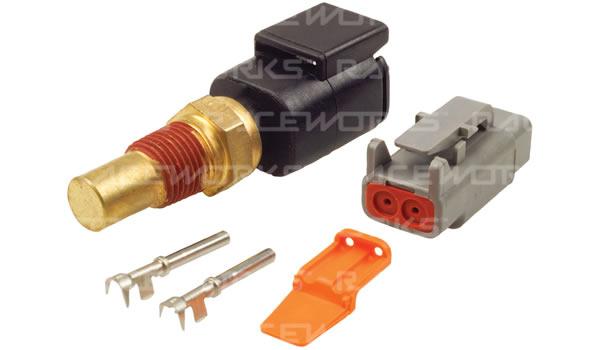 sensors motorsport fluid temp sensor CTS-131