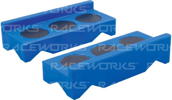 tools vice jaws nylon RWT-003