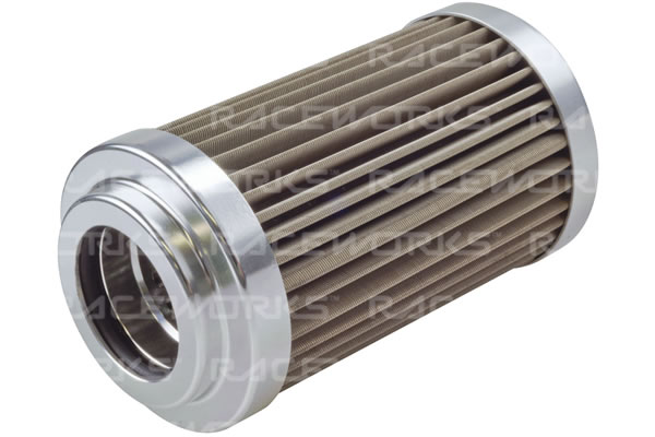 fuel filters replacement filter element ALY-082-40