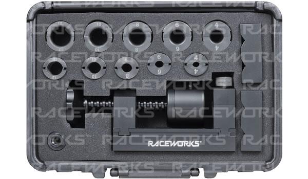 100 120 hose installation tool kit RWT-012